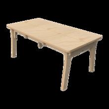 Houten tafel voor kinderen | IKC Kindermeubels